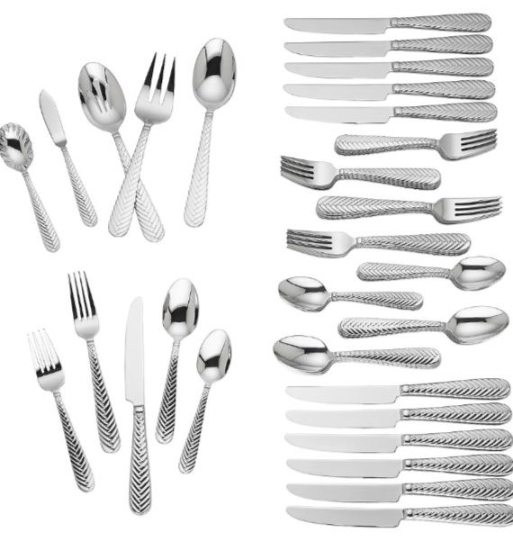 products entwine 65 piece set 150×150