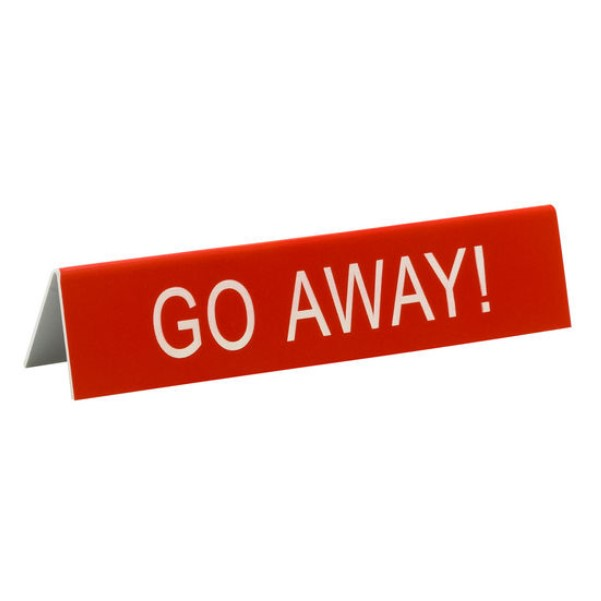 products go away sign 150×150