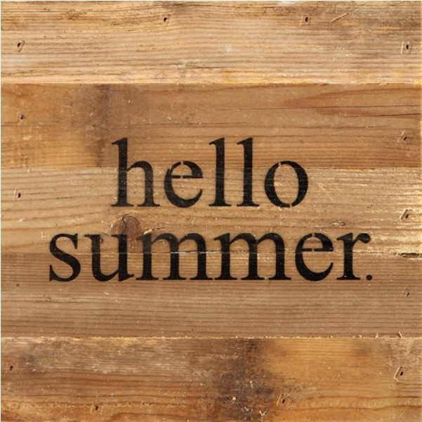 products hello summer sign 150×150