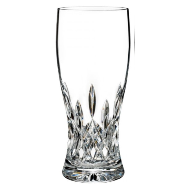 products lismore pint glass 150×150