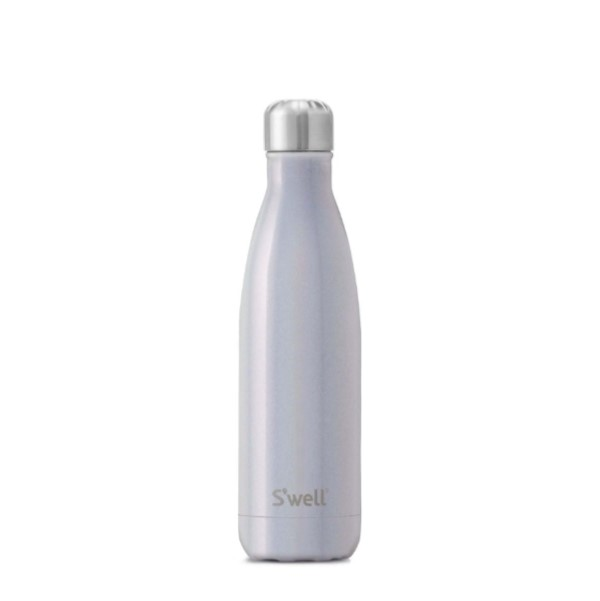 products milky way 17 oz 150×150