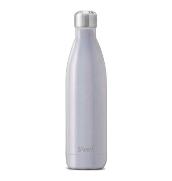 products milky way 25 oz bottle 150×150
