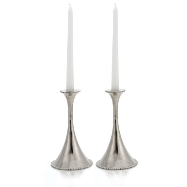 products molten candlesticks 150×150