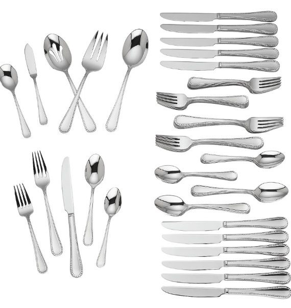 products radiant 65 piece set 150×150