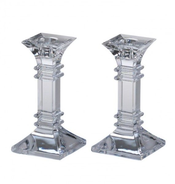 products treviso candlestick pair 150×150