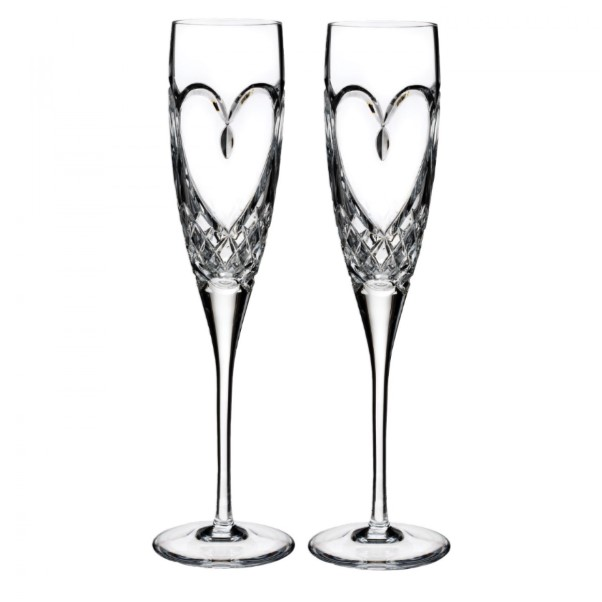 products true love flutes 150×150