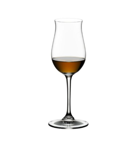 products vinum cognac glass 150×150