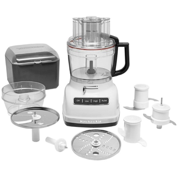 products 11 cup food processor3 150×150