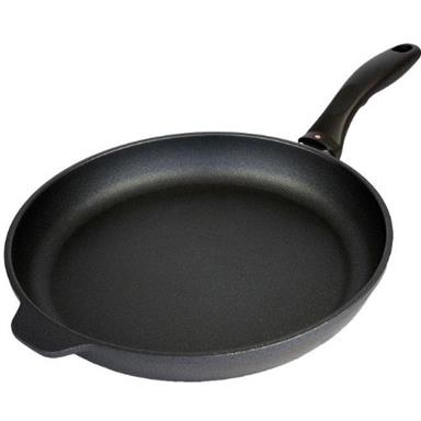 products 11 inch fry pan 150×150