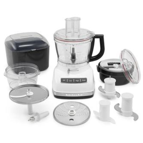 products 14 cup food processor 150×150
