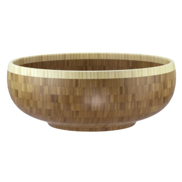 products 16 inch bamboo bowl 150×150
