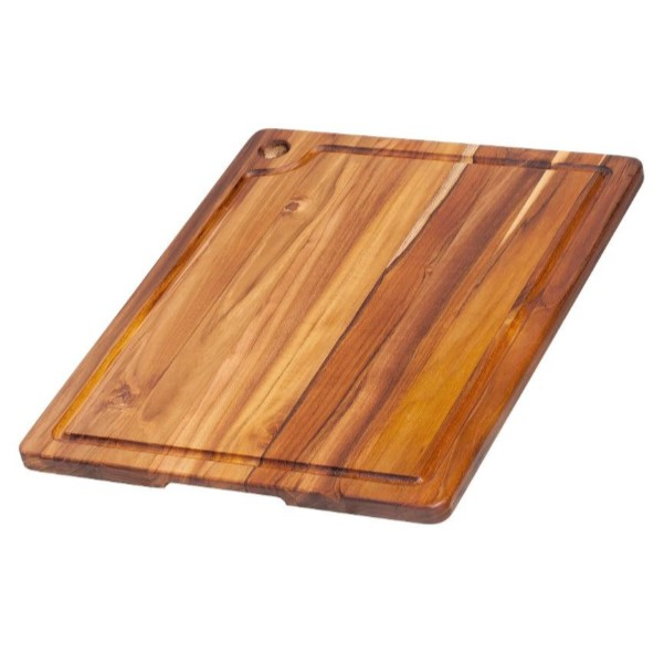 products 18 x 14 teak board 150×150