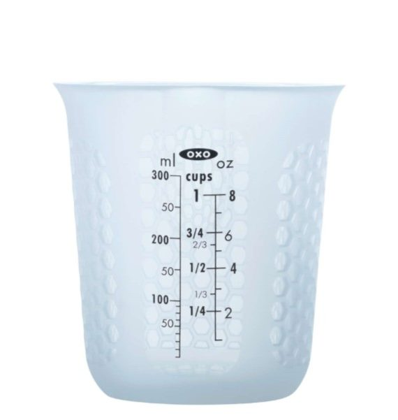 products 1 cup squeeze and pour 150×150