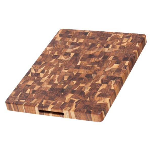 products 20 x 15 end grain cutting board 150×150