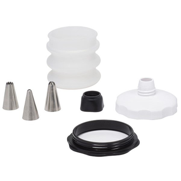 products 4 piece decorating kit