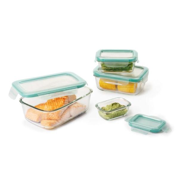 products 8 piece storage 150×150