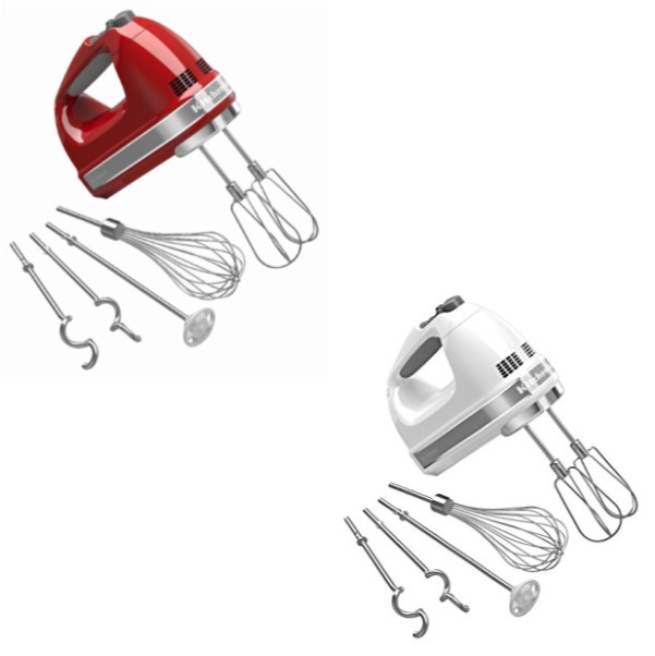 products 9 speed hand mixer 150×150