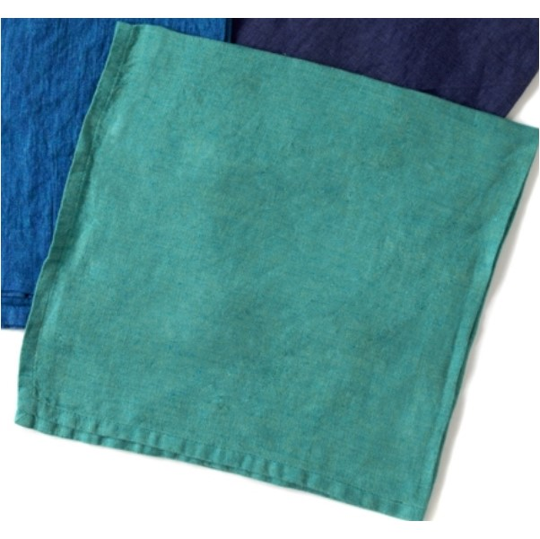 products aqua linen napkin 150x150