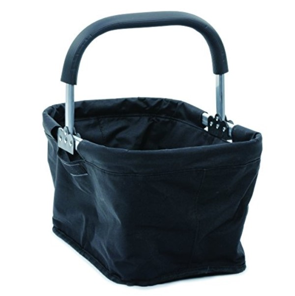 products black collapsible masket 150×150
