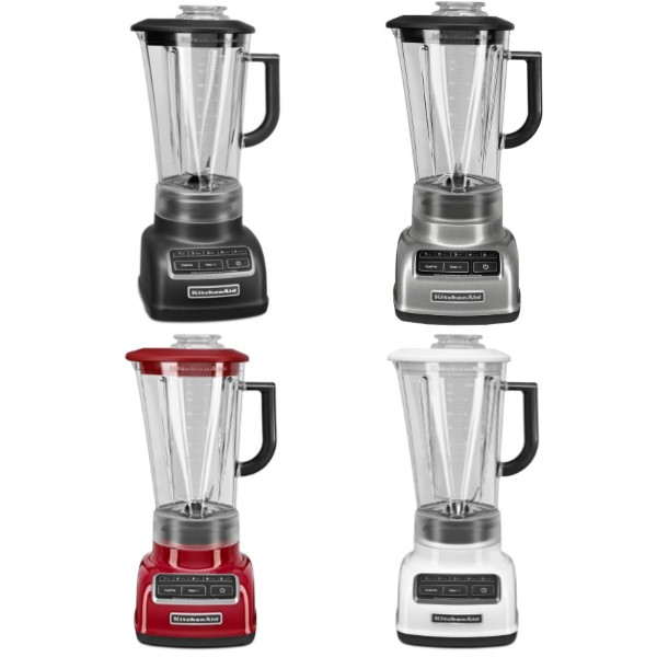products blender 150×150