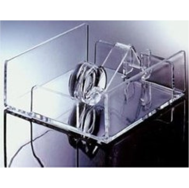 products cocktail napkin holder 150×150