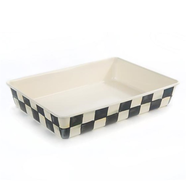 products courtly check baking pan 9×13 150×150