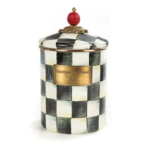 products courtly check medium canister 150×150