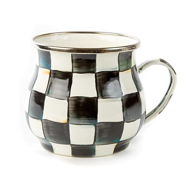 products courtly check mug 150×150