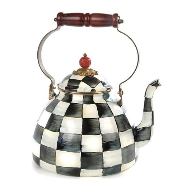 products courtly check tea kettle 3 qt 150×150