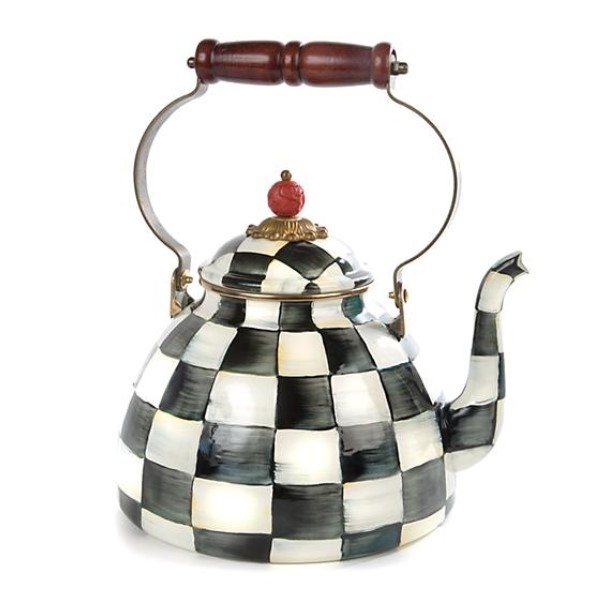 products courtly check tea kettle 3 qt 150x150