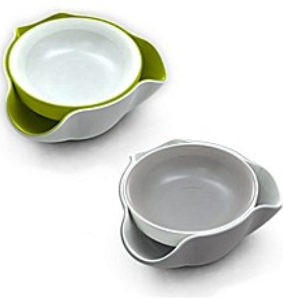 products double dishes 150×150