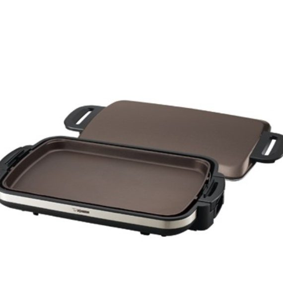 products electric griddle