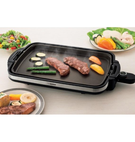 products electric griddle2