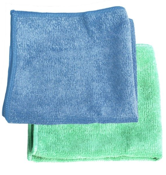 products general purpose cloth 150×150
