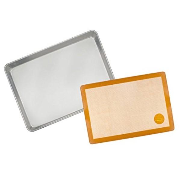 products half sheet pan set 150×150