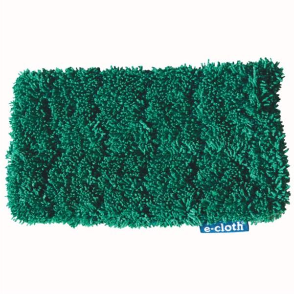products kitchen dynamo sponge 150×150