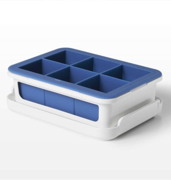 products large ice cube tray 150×150