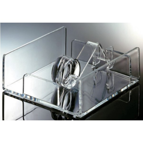 products luncheon napkin holder 150×150