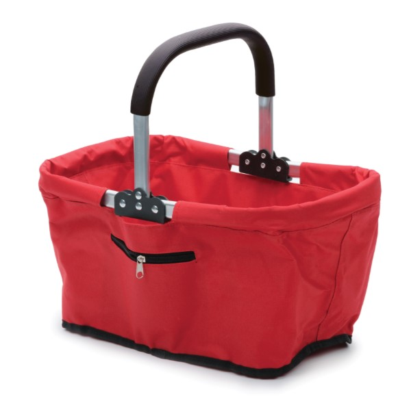products market bag red 150x150
