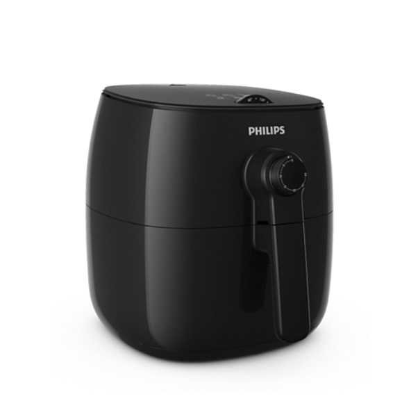 products new air fryer 150×150