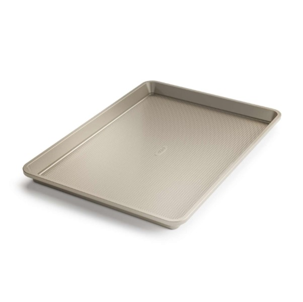 products non stick half sheet jelly roll pan 150×150