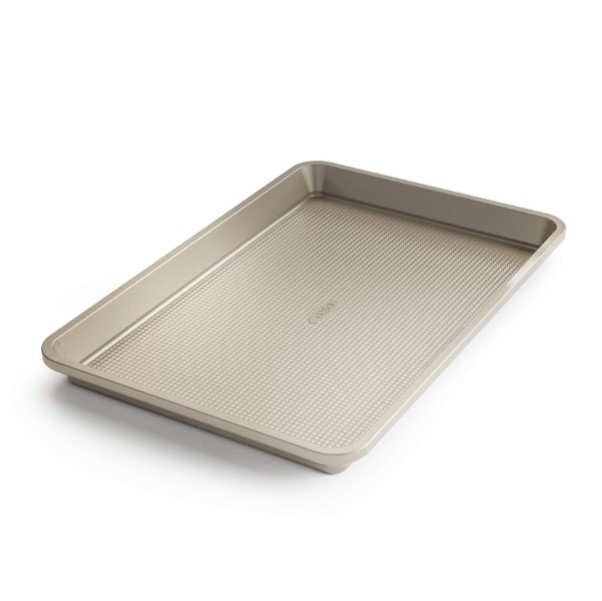 products non stick jelly roll pan 150×150