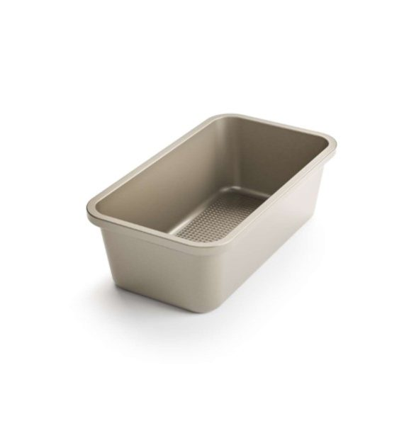 products non stick loaf pan 150×150