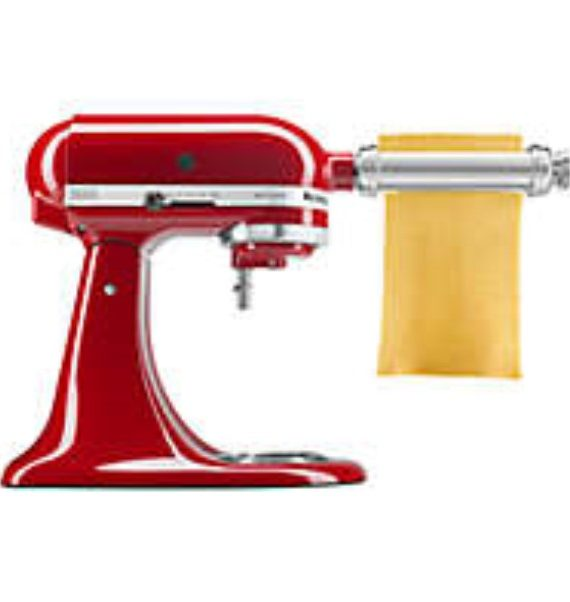 products pasta roller9 150×150