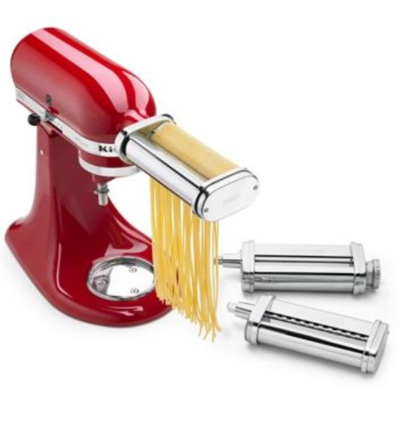 products pasta roller and cutter2