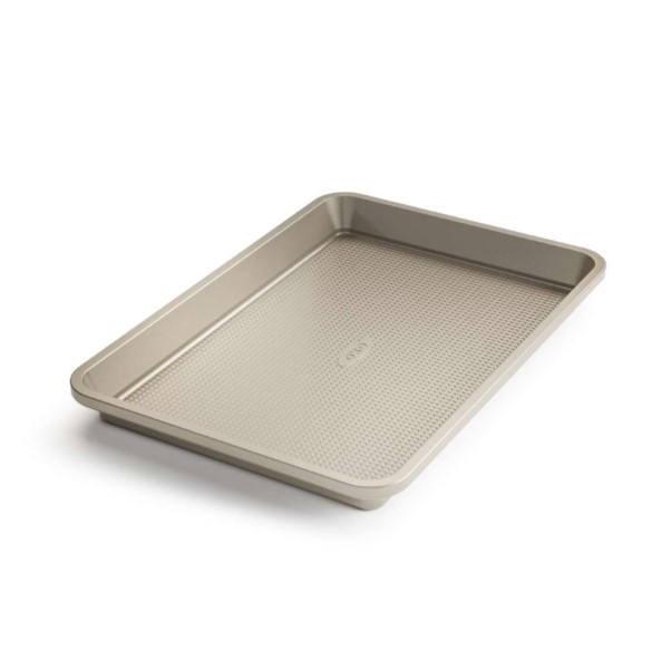 products quarter sheet jelly roll pan6 150×150