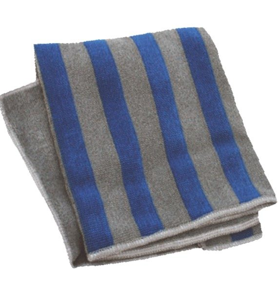 products range and stovetop cloth 150×150