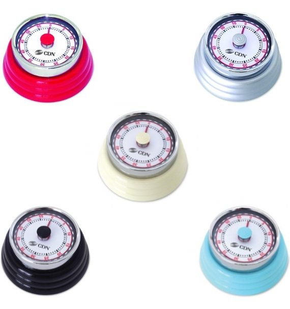 products retro timers7 150×150