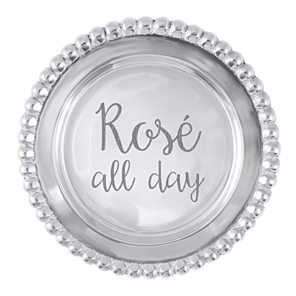 products rose all day plate 150×150