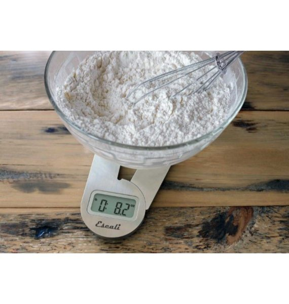 products savu scale2
